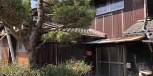 兵庫県S様宅屋根の調査