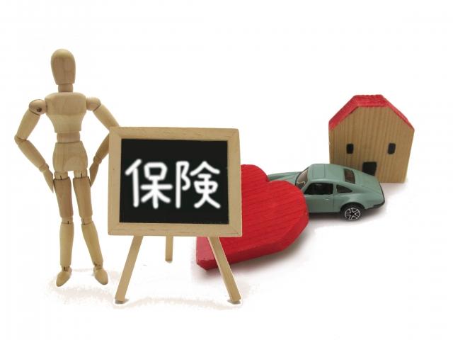 火災保険,大阪,屋根修理