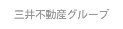 大阪府,雨漏り,点検,補修