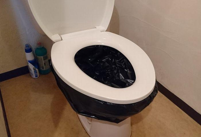 非常時のトイレ,屋根の無料修理,火災保険,大阪府