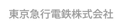 屋根の無料修理,火災保険,大阪府